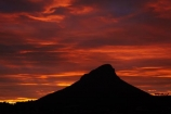 Africa;Cape-Town;city-bowl;cloud;dusk;evening;Lions-Head;Lions-Head;night;night_time;nightfall;orange;pink;S.A.;sky;South-Africa;Southern-Africa;Sth-Africa;sunset;sunsets;Table-Mountain;twilight;Western-Cape;Western-Cape-Province