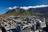 Africa;c.b.d.;Cape-Town;CBD;central-business-district;cities;city;city-bowl;cityscape;cityscapes;cloud;clouds;cloudy;fog;foggy;fogs;high-rise;high-rises;high_rise;high_rises;highrise;highrises;mist;mists;misty;national-parks;office;office-block;office-blocks;offices;S.A.;South-Africa;Southern-Africa;Sth-Africa;Table-cloth;Table-Mountain;Table-Mountain-N.P.;Table-Mountain-National-Park;Table-Mountain-NP;tablecloth;Western-Cape;Western-Cape-Province