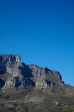 aerial-cable-way;aerial-cable-ways;aerial-cable_way;aerial-cable_ways;aerial-cableway;aerial-cableways;Africa;bluff;bluffs;cable-way;cable-ways;cable_way;cable_ways;cableway;cableways;Cape-Town;cliff;cliffs;escarpment;high;high-up;lookout;lookouts;national-parks;panorama;panoramas;ride;S.A.;scene;scenes;scenic-view;scenic-views;skyway;skyways;South-Africa;Southern-Africa;Sth-Africa;Table-Mountain;Table-Mountain-Aerial-Cableway;Table-Mountain-Cableway;Table-Mountain-N.P.;Table-Mountain-National-Park;Table-Mountain-NP;tourism;tourist;tourist-attraction;tourist-attractions;upper-cable-station;vista;vistas;Western-Cape;Western-Cape-Province