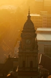 Africa;building;buildings;Cape-Town;City-Hall;clock;Clock-Tower;clock-towers;clocks;heritage;historic;historic-building;historic-buildings;historical;historical-building;historical-buildings;history;old;S.A.;South-Africa;Southern-Africa;Sth-Africa;tradition;traditional;Western-Cape;Western-Cape-Province
