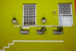 Africa;Bo-Kaap;Bo_Kaap;building;buildings;Cape-Malay;Cape-Malay-Quarter;Cape-Town;Chiappini-St;Chiappini-Street;city-bowl;color;colorful;colour;colourful;colours;communities;community;door;doors;doorway;doorways;facade;facades;green;heritage;historic;historic-building;historic-buildings;historical;historical-building;historical-buildings;history;home;homes;house;houses;housing;Malay-Quarter;neigborhood;neigbourhood;old;residences;residential;S.A.;South-Africa;Southern-Africa;Sth-Africa;street;streets;suburb;suburban;suburbia;suburbs;tradition;traditional;urban;Western-Cape;Western-Cape-Province;window;windows