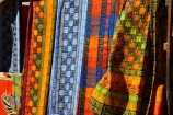 1696;Africa;African-cloth;African-curio-market;African-market;African-markets;African-material;bright-colors;bright-colours;Cape-Town;cloth;cloth-stall;colorful;colourful;commerce;commercial;craft-market;craft-markets;curio-market;curio-markets;Greenmarket-Sq;Greenmarket-Square;historical-square;market;market-place;market-stall;market-stalls;market_place;marketplace;marketplaces;markets;material;orange;retail;retailer;retailers;S.A.;shop;shopping;shops;South-Africa;Southern-Africa;souvenir-market;souvenir-markets;Sth-Africa;tourism;tourist-market;Western-Cape;Western-Cape-Province;yellow