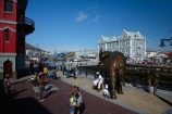 1904;Africa;African-Trading-Port;African-Trading-Post;Alfred-Basin;art;art-work;art-works;bronze-sculpture;bronze-statue;building;buildings;Cape-Dutch-architecture;Cape-Town;Cape-Town-Waterfront;coast;dock;docks;elephant-sculpture;elephant-statue;harbor;harbors;harbour;harbours;heritage;historic;historic-building;historic-buildings;historical;historical-building;historical-buildings;history;old;Old-Port-Captains-Building;Old-Port-Captains-Building;people;person;Pier-Head;Pierhead;port;ports;public-art;public-art-work;public-art-works;public-sculpture;public-sculptures;quay;quays;S.A.;sculpture;sculptures;South-Africa;Southern-Africa;statue;statues;Sth-Africa;tourism;tourist;tourists;tradition;traditional;V-amp;-A-Waterfront;V-and-A-Waterfront;Vamp;A-Waterfront;Victoria-amp;-Alfred-Waterfront;Victoria-and-Alfred-Waterfront;waterfront;waterfronts;Western-Cape;Western-Cape-Province;wharf;wharfes;wharves