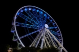Africa;amusement-ride;amusement-rides;blue;Cape-Town;Cape-Town-Waterfront;Cape-Town-Wheel;Cape-Wheel;dark;dusk;evening;Ferris-wheel;Ferris-wheels;flood-lighting;flood-lights;flood-lit;flood_lighting;flood_lights;flood_lit;floodlighting;floodlights;floodlit;landmark;landmarks;light;lights;night;night-time;night_time;observation-wheel;observation-wheels;passenger-capsule;passenger-capsules;passenger-pod;passenger-pods;S.A.;South-Africa;Southern-Africa;spoke;spokes;Sth-Africa;structure;structures;tourism;tourist-attraction;tourist-attractions;twilight;V-amp;-A-Waterfront;V-and-A-Waterfront;Vamp;A-Waterfront;Victoria-amp;-Alfred-Waterfront;Victoria-and-Alfred-Waterfront;Western-Cape;Western-Cape-Province;wheel;Wheel-of-Excellence;wheels