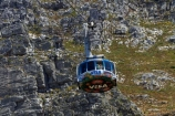 aerial-cable-car;aerial-cable-cars;aerial-cable-way;aerial-cable-ways;aerial-cable_car;aerial-cable_cars;aerial-cable_way;aerial-cable_ways;aerial-cablecar;aerial-cablecars;aerial-cableway;aerial-cableways;Africa;bluff;bluffs;cable-car;cable-cars;cable-way;cable-ways;cable_car;cable_cars;cable_way;cable_ways;cablecar;cablecars;cableway;cableways;Cape-Town;cliff;cliffs;escarpment;excursion;excursions;gondola;gondolas;high;high-up;national-parks;ride;rotair-cable-car;S.A.;skyway;skyways;South-Africa;Southern-Africa;Sth-Africa;Table-Mountain;Table-Mountain-Aerial-Cableway;Table-Mountain-Cable-Car;Table-Mountain-Cable_car;Table-Mountain-Cableway;Table-Mountain-N.P.;Table-Mountain-National-Park;Table-Mountain-NP;tourism;tourist;tourist-attraction;tourist-attractions;tourist-ride;tourist-rides;Western-Cape;Western-Cape-Province