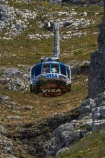 aerial-cable-car;aerial-cable-cars;aerial-cable-way;aerial-cable-ways;aerial-cable_car;aerial-cable_cars;aerial-cable_way;aerial-cable_ways;aerial-cablecar;aerial-cablecars;aerial-cableway;aerial-cableways;Africa;cable-car;cable-cars;cable-way;cable-ways;cable_car;cable_cars;cable_way;cable_ways;cablecar;cablecars;cableway;cableways;Cape-Town;excursion;excursions;gondola;gondolas;high;high-up;national-parks;ride;rotair-cable-car;S.A.;skyway;skyways;South-Africa;Southern-Africa;Sth-Africa;Table-Mountain;Table-Mountain-Aerial-Cableway;Table-Mountain-Cable-Car;Table-Mountain-Cable_car;Table-Mountain-Cableway;Table-Mountain-N.P.;Table-Mountain-National-Park;Table-Mountain-NP;tourism;tourist;tourist-attraction;tourist-attractions;tourist-ride;tourist-rides;Western-Cape;Western-Cape-Province