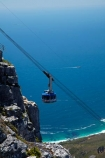 aerial-cable-car;aerial-cable-cars;aerial-cable-way;aerial-cable-ways;aerial-cable_car;aerial-cable_cars;aerial-cable_way;aerial-cable_ways;aerial-cablecar;aerial-cablecars;aerial-cableway;aerial-cableways;Africa;Atlantic-Coast;Atlantic-Seaboard;bluff;bluffs;cable-car;cable-cars;cable-way;cable-ways;cable_car;cable_cars;cable_way;cable_ways;cablecar;cablecars;cableway;cableways;Cape-Town;cliff;cliffs;Clifton-Beach;escarpment;excursion;excursions;gondola;gondolas;high;high-up;lookout;lookouts;national-parks;panorama;panoramas;ride;rotair-cable-car;S.A.;scene;scenes;scenic-view;scenic-views;skyway;skyways;South-Africa;Southern-Africa;Sth-Africa;Table-Bay;Table-Mountain;Table-Mountain-Aerial-Cableway;Table-Mountain-Cable-Car;Table-Mountain-Cable_car;Table-Mountain-Cableway;Table-Mountain-N.P.;Table-Mountain-National-Park;Table-Mountain-NP;tourism;tourist;tourist-attraction;tourist-attractions;tourist-ride;tourist-rides;View;viewpoint;viewpoints;views;vista;vistas;Western-Cape;Western-Cape-Province