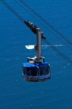 aerial-cable-car;aerial-cable-cars;aerial-cable-way;aerial-cable-ways;aerial-cable_car;aerial-cable_cars;aerial-cable_way;aerial-cable_ways;aerial-cablecar;aerial-cablecars;aerial-cableway;aerial-cableways;Africa;cable-car;cable-cars;cable-way;cable-ways;cable_car;cable_cars;cable_way;cable_ways;cablecar;cablecars;cableway;cableways;Cape-Town;excursion;excursions;gondola;gondolas;high;high-up;lookout;lookouts;national-parks;panorama;panoramas;ride;rotair-cable-car;S.A.;scene;scenes;scenic-view;scenic-views;skyway;skyways;South-Africa;Southern-Africa;Sth-Africa;Table-Bay;Table-Mountain;Table-Mountain-Aerial-Cableway;Table-Mountain-Cable-Car;Table-Mountain-Cable_car;Table-Mountain-Cableway;Table-Mountain-N.P.;Table-Mountain-National-Park;Table-Mountain-NP;tourism;tourist;tourist-attraction;tourist-attractions;tourist-ride;tourist-rides;View;viewpoint;viewpoints;views;vista;vistas;Western-Cape;Western-Cape-Province