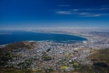 Africa;Atlantic-Coast;Atlantic-seaboard;c.b.d.;Cape-Town;Cape-Town-CBD;CBD;central-business-district;cities;city;city-bowl;cityscape;cityscapes;high-rise;high-rises;high_rise;high_rises;highrise;highrises;lookout;lookouts;office;office-block;office-blocks;offices;panorama;panoramas;S.A.;scene;scenes;scenic-view;scenic-views;South-Africa;Southern-Africa;Sth-Africa;Table-Bay;View;viewpoint;viewpoints;views;vista;vistas;Western-Cape;Western-Cape-Province