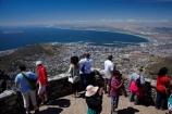Africa;Atlantic-Coast;Atlantic-seaboard;c.b.d.;Cape-Town;Cape-Town-CBD;CBD;central-business-district;cities;city;city-bowl;cityscape;cityscapes;high-rise;high-rises;high_rise;high_rises;highrise;highrises;lookout;lookouts;office;office-block;office-blocks;offices;panorama;panoramas;people;person;S.A.;scene;scenes;scenic-view;scenic-views;South-Africa;Southern-Africa;Sth-Africa;Table-Bay;tourism;tourist;tourist-attraction;tourist-attractions;tourists;View;viewpoint;viewpoints;views;vista;vistas;Western-Cape;Western-Cape-Province