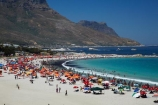 Africa;Atlantic-Coast;Atlantic-seaboard;beach;beach-umbrella;beach-umbrellas;beaches;Camps-Bay;Cape-Peninsula;Cape-Town;coast;coastal;coastline;coastlines;coasts;crowd;crowds;national-parks;ocean;oceans;people;person;picnic;picnics;S.A.;sand;sandy;sea;seas;shore;shoreline;shorelines;shores;South-Africa;Southern-Africa;Sth-Africa;summer;sun-umbrella;sun-umbrellas;swimmer;swimmers;Table-Mountain-N.P.;Table-Mountain-National-Park;Table-Mountain-NP;umbrella;umbrellas;water;Western-Cape;Western-Cape-Province