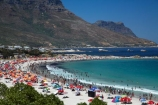 12-Apostles;Africa;Atlantic-Coast;Atlantic-seaboard;beach;beach-umbrella;beach-umbrellas;beaches;Camps-Bay;Cape-Peninsula;Cape-Town;coast;coastal;coastline;coastlines;coasts;crowd;crowds;national-parks;ocean;oceans;people;person;picnic;picnics;S.A.;sand;sandy;sea;seas;shore;shoreline;shorelines;shores;South-Africa;Southern-Africa;Sth-Africa;summer;sun-umbrella;sun-umbrellas;swimmer;swimmers;Table-Mountain-N.P.;Table-Mountain-National-Park;Table-Mountain-NP;The-Twelve-Apostles;Twelve-Apostles;umbrella;umbrellas;water;Western-Cape;Western-Cape-Province