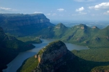 Africa;Blyde-River;Blyde-River-Canyon;Blyde-River-Canyon-Nature-Reserve-Motlatse-Canyon-Provincial-Nat;Blyderivierpoort-Dam;Blyderivierpoort-Reservoir;canyon;canyons;Drakensberg;Drakensberg-escarpment;Eastern-Transvaal;lake;lakes;lookout;lookouts;Mpumalanga;natural-feature;panorama;panoramas;Republic-of-South-Africa;scene;scenes;scenic-view;scenic-views;South-Africa;South-African-Republic;Southern-Africa;tourism;tourist-attraction;tourist-attractions;valley;valleys;view;viewpoint;viewpoints;views;vista;vistas