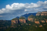 Africa;Blyde-River-Canyon;Blyde-River-Canyon-Nature-Reserve-Motlatse-Canyon-Provincial-Nat;canyon;canyons;Drakensberg;Drakensberg-escarpment;Eastern-Transvaal;lookout;lookouts;Mpumalanga;natural-feature;panorama;panoramas;Republic-of-South-Africa;scene;scenes;scenic-view;scenic-views;South-Africa;South-African-Republic;Southern-Africa;The-Three-Rondavels;Three-Rondavels;tourism;tourist-attraction;tourist-attractions;valley;valleys;view;viewpoint;viewpoints;views;vista;vistas