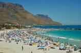 Africa;Atlantic-Coast;Atlantic-seaboard;beach;beaches;Camps-Bay;Cape-Peninsula;Cape-Town;coast;coastal;coastline;coastlines;coasts;crowd;crowds;national-parks;ocean;oceans;people;person;picnic;picnics;Republic-of-South-Africa;S.A.;sand;sandy;sea;seas;shore;shoreline;shorelines;shores;South-Africa;South-African-Republic;Southern-Africa;Sth-Africa;summer;sun-umbrella;sun-umbrellas;swimmer;swimmers;Table-Mountain-N.P.;Table-Mountain-National-Park;Table-Mountain-NP;water;Western-Cape;Western-Cape-Province