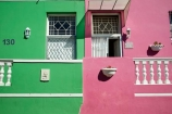Africa;balconies;balcony;Bo-Kaap;Bo_Kaap;bright;building;buildings;Cape-Malay;Cape-Malay-Quarter;Cape-Town;city-bowl;color;colorful;colour;colourful;colours;communities;community;door;doors;doorway;doorways;facade;facades;green;heritage;historic;historic-building;historic-buildings;historical;historical-building;historical-buildings;history;home;homes;house;houses;housing;Malay-Quarter;neigborhood;neigbourhood;old;pink;Republic-of-South-Africa;residences;residential;S.A.;South-Africa;South-African-Republic;Southern-Africa;Sth-Africa;street;streets;suburb;suburban;suburbia;suburbs;tradition;traditional;urban;Western-Cape;Western-Cape-Province;window;windows