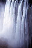 Victoria-Falls;Zambezi-River;Zimbabwe;Zambia;Africa;African;Southern-Africa;waterfall;waterfalls;water;nature;natural;wonder-of-the-world;world-wonder;seven-natural-wonders-of-the-wo;mist;misty;spary;refraction;high;power;powerful;vertical;;flow;chasm;global-warming;gush;cliff;cliffs;bluff;bluffs;crevasse;crevasses;falling;falls;fall;phenomena;phenomenon;precipice;precipices