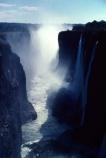 victoria-falls;zambezi-river;zambezi;zimbabwe;zambia;africa;african;southern-africa;waterfall;waterfalls;water;nature;natural;wonder-of-the-world;world-wonder;seven-natural-wonders-of-the-wo;mist;misty;spary;refraction;high;power;powerful;vertical;;flow;chasm;global-warming;gush;cliff;cliffs;bluff;bluffs;crevasse;crevasses;falling;falls;fall;phenomena;phenomenon;precipice;precipices