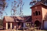 africa;african;africans;Shiwa-Estate;shiwa;shiwa-ngandu;Zambia;zambian;north-zambia;Southern-Africa;african;africa;historic;historical;architecture;architectural;colonial