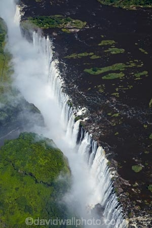 aerial;aerial-image;aerial-images;aerial-photo;aerial-photograph;aerial-photographs;aerial-photography;aerial-photos;aerial-view;aerial-views;aerials;Africa;cascade;cascades;chasm;chasms;fall;falls;First-Gorge;gorge;gorges;international-border;international-borders;mist;Mosi_oa_Tunya;natural;natural-wonders-of-the-world;nature;ravine;ravines;river;rivers;scene;scenic;seven-natural-wonders;seven-natural-wonders-of-the-world;seven-wonders-of-the-natural-world;seven-wonders-of-the-world;Southern-Africa;spray;the-Smoke-that-Thunders;UN-world-heritage-area;UN-world-heritage-site;UNESCO-World-Heritage-area;UNESCO-World-Heritage-Site;united-nations-world-heritage-area;united-nations-world-heritage-site;V.F.;VF;Vic-Falls;Vic.-Falls;Victoria-Falls;Victoria-Falls-National-Park;water;water-fall;water-falls;waterfall;waterfalls;wet;world-heritage;world-heritage-area;world-heritage-areas;World-Heritage-Park;World-Heritage-site;World-Heritage-Sites;Zambesi;Zambesi-River;Zambeze;Zambeze-River;Zambezi;Zambezi-River;Zambia;Zimbabwe