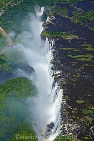 aerial;aerial-image;aerial-images;aerial-photo;aerial-photograph;aerial-photographs;aerial-photography;aerial-photos;aerial-view;aerial-views;aerials;Africa;cascade;cascades;chasm;chasms;Danger-Point;fall;falls;First-Gorge;gorge;gorges;international-border;international-borders;mist;Mosi_oa_Tunya;Mosi_oa_Tunya-National-Park;natural;natural-wonders-of-the-world;nature;ravine;ravines;river;rivers;scene;scenic;seven-natural-wonders;seven-natural-wonders-of-the-world;seven-wonders-of-the-natural-world;seven-wonders-of-the-world;Southern-Africa;spray;the-Smoke-that-Thunders;UN-world-heritage-area;UN-world-heritage-site;UNESCO-World-Heritage-area;UNESCO-World-Heritage-Site;united-nations-world-heritage-area;united-nations-world-heritage-site;V.F.;VF;Vic-Falls;Vic.-Falls;Victoria-Falls;Victoria-Falls-National-Park;water;water-fall;water-falls;waterfall;waterfalls;wet;world-heritage;world-heritage-area;world-heritage-areas;World-Heritage-Park;World-Heritage-site;World-Heritage-Sites;Zambesi;Zambesi-River;Zambeze;Zambeze-River;Zambezi;Zambezi-River;Zambia;Zimbabwe