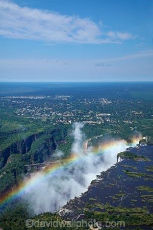 aerial;aerial-image;aerial-images;aerial-photo;aerial-photograph;aerial-photographs;aerial-photography;aerial-photos;aerial-view;aerial-views;aerials;Africa;Batoka-Gorge;Batoka-Gorges;cascade;cascades;chasm;chasms;fall;falls;First-Gorge;gorge;gorges;international-border;international-borders;mist;Mosi_oa_Tunya;Mosi_oa_Tunya-National-Park;natural;natural-wonders-of-the-world;nature;rainbow;rainbows;ravine;ravines;river;rivers;scene;scenic;seven-natural-wonders;seven-natural-wonders-of-the-world;seven-wonders-of-the-natural-world;seven-wonders-of-the-world;Southern-Africa;spray;the-Smoke-that-Thunders;UN-world-heritage-area;UN-world-heritage-site;UNESCO-World-Heritage-area;UNESCO-World-Heritage-Site;united-nations-world-heritage-area;united-nations-world-heritage-site;V.F.;VF;Vic-Falls;Vic.-Falls;Victoria-Falls;Victoria-Falls-Bridge;Victoria-Falls-National-Park;Victoria-Falls-Town;Victoria-Falls-Township;Victoria-Falls-Village;water;water-fall;water-falls;waterfall;waterfalls;wet;world-heritage;world-heritage-area;world-heritage-areas;World-Heritage-Park;World-Heritage-site;World-Heritage-Sites;Zambesi;Zambesi-River;Zambeze;Zambeze-River;Zambezi;Zambezi-Gorge;Zambezi-Gorges;Zambezi-River;Zambezi-River-Gorges;Zambia;Zimbabwe