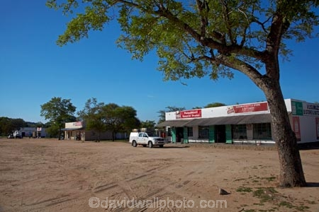 4wd;4wds;4wds;4x4;4x4s;4x4s;Africa;boutique;boutiques;building;buildings;Bushlore;Bushlore-4x4;Bushlore-4x4-camper;camper;campers;commerce;commercial;country-shop;country-shops;country-store;country-stores;double-cab-hilux;Esibomvu;Esidogini;four-by-four;four-by-fours;four-wheel-drive;four-wheel-drives;general-shop;general-shops;general-store;general-stores;Hilux;hilux-camper;Hiluxes;Matabeleland-South;Mbalabala;Mulungwane;Mzingwane;retail;retail-store;retailer;retailers;roof-tent;roof-tents;shop;shopping;shops;Southern-Africa;sports-utility-vehicle;sports-utility-vehicles;store;stores;street;street-scene;street-scenes;streets;suv;suvs;Toyota;toyota-camper;Toyota-Hilux;Toyota-Hiluxes;Toyotas;twin-cab-hilux;vehicle;vehicles;veranda;verandah;verandahs;village;villages;Zimbabwe