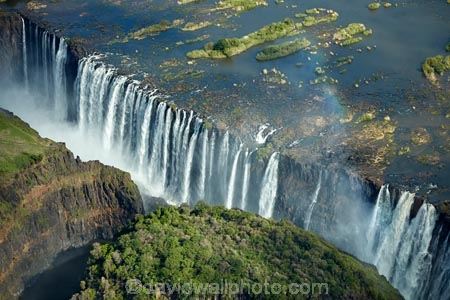aerial;aerial-image;aerial-images;aerial-photo;aerial-photograph;aerial-photographs;aerial-photography;aerial-photos;aerial-view;aerial-views;aerials;Africa;Batoka-Gorge;Batoka-Gorges;border;borders;cascade;cascades;chasm;chasms;fall;falls;First-Gorge;gorge;gorges;international-border;international-borders;mist;Mosi-oa-Tunya;Mosi_oa_Tunya;Mosi_oa_Tunya-National-Park;natural;natural-wonders-of-the-world;nature;ravine;ravines;river;rivers;scene;scenic;seven-natural-wonders;seven-natural-wonders-of-the-world;seven-wonders-of-the-natural-world;seven-wonders-of-the-world;Southern-Africa;spray;the-Smoke-that-Thunders;UN-world-heritage-area;UN-world-heritage-site;UNESCO-World-Heritage-area;UNESCO-World-Heritage-Site;united-nations-world-heritage-area;united-nations-world-heritage-site;V.F.;VF;Vic-Falls;Vic.-Falls;Victoria-Falls;Victoria-Falls-National-Park;water;water-fall;water-falls;waterfall;waterfalls;wet;world-heritage;world-heritage-area;world-heritage-areas;World-Heritage-Park;World-Heritage-site;World-Heritage-Sites;Zambesi;Zambesi-River;Zambeze;Zambeze-River;Zambezi;Zambezi-River;Zambia;Zambia-border;Zimbabwe;Zimbabwe-Border