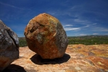 Africa;boulder;boulders;Bullawayo;crustose-lichen;crustose-lichens;geological;geology;granite;hill-of-the-spirits;lichen;lichens;Malindidzimu;Matobo-Hills;Matobo-N.P.;Matobo-National-Park;Matobo-NP;Matopos-Hills;Rhodes-Matopos-N.P.;Rhodes-Matopos-National-Park;Rhodes-Matopos-NP;rock;rock-formation;rock-formations;rock-outcrop;rock-outcrops;rock-tor;rock-torr;rock-torrs;rock-tors;rocks;Southern-Africa;stone;UN-world-heritage-area;UN-world-heritage-site;UNESCO-World-Heritage-area;UNESCO-World-Heritage-Site;united-nations-world-heritage-area;united-nations-world-heritage-site;unusual-natural-feature;unusual-natural-features;world-heritage;world-heritage-area;world-heritage-areas;World-Heritage-Park;World-Heritage-site;World-Heritage-Sites;Worlds-View;Worlds-View;Zimbabwe