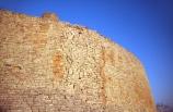Historic-Stone-Wall;Great-Zimbabwe-Ruins;Zimbabwe;Southern-Africa;Africa;African;ruin;ruins;monument;stone;stones;brick;bricks;wall;walls;historic;historical;civilisation;civilization;civilisations;civilizations;africa;passage;passages;mason;masonary;monument;heritage-site