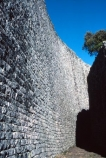 Historic-Stone-Wall;Great-Zimbabwe-Ruins;Zimbabwe;Southern-Africa;Africa;African;ruin;ruins;monument;stone;stones;wall;walls;historic;historical;civilisation;civilization;civilisations;civilizations;africa;passage;passages;mason;masonary;monument;heritage-site;enclosure;great-enclosure;stone;stones;wall;walls;dry-stone-wall;dry-stone-walling;dry-stone;dry-stone-masonary