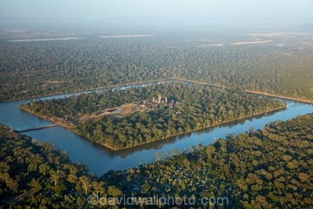 12th-century;aerial;aerial-image;aerial-images;aerial-photo;aerial-photograph;aerial-photographs;aerial-photography;aerial-photos;aerial-view;aerial-views;aerials;ancient-temple;ancient-temples;Angkor;Angkor-Archaeological-Park;Angkor-Moat;Angkor-Region;Angkor-Wat-World-Heritage-Area;Angkor-Wat-World-Heritage-Park;Angkor-Wat-World-Heritage-Site;Angkor-World-Heritage-Area;Angkor-World-Heritage-Park;Angkor-World-Heritage-Site;archaeological-site;archaeological-sites;Asia;Buddhist-Temple;Buddhist-Temples;Cambodia;Cambodian;heritage;Hindu-Temple;Hindu-Temples;historic;historic-place;historic-places;historical;historical-place;historical-places;history;Indochina-Peninsula;Kampuchea;Khmer-Capital;Khmer-Empire;Khmer-temple;Khmer-temples;Khmer-water-engineering;Kingdom-of-Cambodia;moat;moats;Nokor-Wat;old;place-of-worship;places-of-worship;Prasat-Angkor-Wat;religion;religions;religious;religious-monument;religious-monuments;religious-site;Siem-Reap;Siem-Reap-Province;Southeast-Asia;tradition;traditional;Twelfth-Century;UN-world-heritage-area;UN-world-heritage-site;UNESCO-World-Heritage-area;UNESCO-World-Heritage-Site;united-nations-world-heritage-area;united-nations-world-heritage-site;world-heritage;world-heritage-area;world-heritage-areas;World-Heritage-Park;World-Heritage-site;World-Heritage-Sites