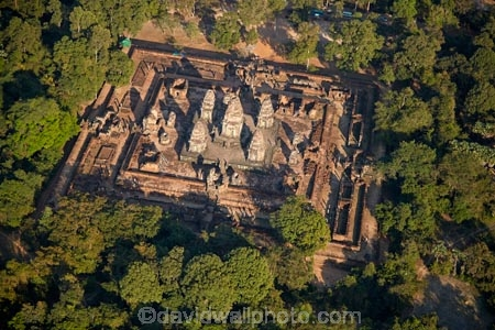 10th-century;953;abandon;abandoned;aerial;aerial-image;aerial-images;aerial-photo;aerial-photograph;aerial-photographs;aerial-photography;aerial-photos;aerial-view;aerial-views;aerials;ancient-temple;ancient-temples;Angkor;Angkor-Archaeological-Park;Angkor-Region;Angkor-Wat-World-Heritage-Area;Angkor-Wat-World-Heritage-Park;Angkor-Wat-World-Heritage-Site;Angkor-World-Heritage-Area;Angkor-World-Heritage-Park;Angkor-World-Heritage-Site;archaeological-site;archaeological-sites;Asia;Buddhist-temple;Buddhist-temples;building;buildings;Cambodia;Cambodian;East-Baray;East-Baray-reservoir;East-Mebon;East-Mebon-temple;East-Mebon-temple-ruins;Eastern-Baray;heritage;Hindu-Temple;Hindu-Temples;historic;historic-place;historic-places;historical;historical-place;historical-places;history;Indochina-Peninsula;Kampuchea;Khmer-Capital;Khmer-Empire;Khmer-temple;Khmer-temples;Kingdom-of-Cambodia;old;place-of-worship;places-of-worship;religion;religions;religious;religious-monument;religious-monuments;religious-site;ruin;ruin-ruins;ruins;Siem-Reap;Siem-Reap-Province;Southeast-Asia;temple-ruins;tenth-century;tower;towers;tradition;traditional;UN-world-heritage-area;UN-world-heritage-site;UNESCO-World-Heritage-area;UNESCO-World-Heritage-Site;united-nations-world-heritage-area;united-nations-world-heritage-site;world-heritage;world-heritage-area;world-heritage-areas;World-Heritage-Park;World-Heritage-site;World-Heritage-Sites