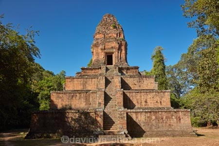 abandon;abandoned;ancient-temple;ancient-temples;Angkor;Angkor-Archaeological-Park;Angkor-Region;Angkor-Wat-World-Heritage-Area;Angkor-Wat-World-Heritage-Park;Angkor-Wat-World-Heritage-Site;Angkor-World-Heritage-Area;Angkor-World-Heritage-Park;Angkor-World-Heritage-Site;Ankorian-Temple;archaeological-site;archaeological-sites;Asia;Buddhist-temple;Buddhist-temples;building;buildings;Cambodia;Cambodian;heritage;Hindu-Temple;Hindu-Temples;historic;historic-place;historic-places;historical;historical-place;historical-places;history;Indochina-Peninsula;Kampuchea;Khmer-Capital;Khmer-Empire;Khmer-Temple;Khmer-temples;Kingdom-of-Cambodia;old;place-of-worship;places-of-worship;religion;religions;religious;religious-monument;religious-monuments;religious-site;ruin;ruins;Siem-Reap;Siem-Reap-Province;Southeast-Asia;stair;stairs;stairway;stairways;step;steps;stone;stone-building;stonework;temple-ruins;tradition;traditional;UN-world-heritage-area;UN-world-heritage-site;UNESCO-World-Heritage-area;UNESCO-World-Heritage-Site;united-nations-world-heritage-area;united-nations-world-heritage-site;world-heritage;world-heritage-area;world-heritage-areas;World-Heritage-Park;World-Heritage-site;World-Heritage-Sites