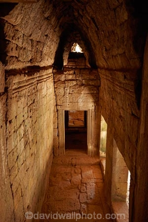 12th-century;abandon;abandoned;ancient-temple;ancient-temples;Angkor;Angkor-Archaeological-Park;Angkor-Region;Angkor-Thom;Angkor-Wat-World-Heritage-Area;Angkor-Wat-World-Heritage-Park;Angkor-Wat-World-Heritage-Site;Angkor-World-Heritage-Area;Angkor-World-Heritage-Park;Angkor-World-Heritage-Site;archaeological-site;archaeological-sites;Asia;Bayon;Bayon-temple;Bayon-temple-ruin;Bayon-temple-ruins;Buddhist-temple;Buddhist-temples;building;buildings;Cambodia;Cambodian;corridor;corridors;door;doors;doorway;doorways;hall;halls;hallway;hallways;heritage;historic;historic-place;historic-places;historical;historical-place;historical-places;history;Indochina-Peninsula;inside;interior;interiors;Kampuchea;Khmer-Capital;Khmer-Empire;Khmer-temple;Khmer-temples;Kingdom-of-Cambodia;old;place-of-worship;places-of-worship;Prasat-Bayon;religion;religions;religious;religious-monument;religious-monuments;religious-site;ruin;ruins;Siem-Reap;Siem-Reap-Province;Southeast-Asia;stone;stone-building;stonework;temple-complex;temple-ruins;tradition;traditional;Twelfth-century;UN-world-heritage-area;UN-world-heritage-site;UNESCO-World-Heritage-area;UNESCO-World-Heritage-Site;united-nations-world-heritage-area;united-nations-world-heritage-site;world-heritage;world-heritage-area;world-heritage-areas;World-Heritage-Park;World-Heritage-site;World-Heritage-Sites
