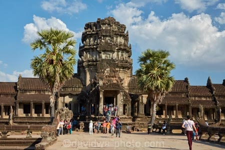 12th-century;abandon;abandoned;ancient-temple;ancient-temples;Angkor;Angkor-Archaeological-Park;Angkor-Region;Angkor-Wat;Angkor-Wat-temple;Angkor-Wat-temple-ruins;Angkor-Wat-World-Heritage-Area;Angkor-Wat-World-Heritage-Park;Angkor-Wat-World-Heritage-Site;Angkor-World-Heritage-Area;Angkor-World-Heritage-Park;Angkor-World-Heritage-Site;Ankorian-Temple;archaeological-site;archaeological-sites;Asia;Blocks;Buddhist-temple;Buddhist-temples;building;buildings;Cambodia;Cambodian;causeway;causeways;heritage;Hindu-Temple;Hindu-Temples;historic;historic-place;historic-places;historical;historical-place;historical-places;history;Indochina-Peninsula;Kampuchea;Khmer-Capital;Khmer-Empire;Khmer-temple;Khmer-temples;Kingdom-of-Cambodia;old;people;person;place-of-worship;places-of-worship;Prasat-Angkor-Wat;religion;religions;religious;religious-monument;religious-monuments;religious-site;ruin;ruins;sandstone;sandstone-causeway;sandstone-causeways;Siem-Reap;Siem-Reap-Province;Southeast-Asia;stone;stone-building;stone-causeway;stone-ramp;stonework;temple-ruins;tourism;tourist;tourists;tower;towers;tradition;traditional;Twelfth-century;UN-world-heritage-area;UN-world-heritage-site;UNESCO-World-Heritage-area;UNESCO-World-Heritage-Site;united-nations-world-heritage-area;united-nations-world-heritage-site;world-heritage;world-heritage-area;world-heritage-areas;World-Heritage-Park;World-Heritage-site;World-Heritage-Sites