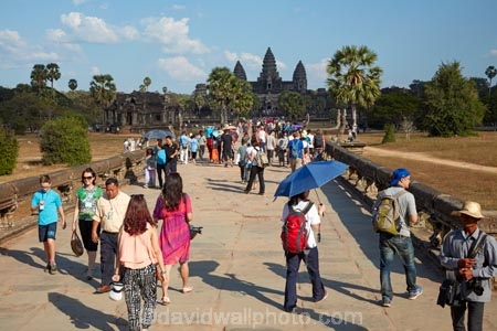 12th-century;abandon;abandoned;ancient-temple;ancient-temples;Angkor;Angkor-Archaeological-Park;Angkor-Region;Angkor-Wat;Angkor-Wat-temple;Angkor-Wat-temple-ruins;Angkor-Wat-World-Heritage-Area;Angkor-Wat-World-Heritage-Park;Angkor-Wat-World-Heritage-Site;Angkor-World-Heritage-Area;Angkor-World-Heritage-Park;Angkor-World-Heritage-Site;Ankorian-Temple;archaeological-site;archaeological-sites;Asia;Blocks;Buddhist-temple;Buddhist-temples;building;buildings;Cambodia;Cambodian;causeway;causeways;heritage;Hindu-Temple;Hindu-Temples;historic;historic-place;historic-places;historical;historical-place;historical-places;history;Indochina-Peninsula;Kampuchea;Khmer-Capital;Khmer-Empire;Khmer-temple;Khmer-temples;Kingdom-of-Cambodia;old;people;person;place-of-worship;places-of-worship;Prasat-Angkor-Wat;religion;religions;religious;religious-monument;religious-monuments;religious-site;ruin;ruins;sandstone;sandstone-causeway;sandstone-causeways;Siem-Reap;Siem-Reap-Province;Southeast-Asia;stone;stone-building;stone-causeway;stone-ramp;stonework;temple-ruins;tourism;tourist;tourists;tradition;traditional;Twelfth-century;UN-world-heritage-area;UN-world-heritage-site;UNESCO-World-Heritage-area;UNESCO-World-Heritage-Site;united-nations-world-heritage-area;united-nations-world-heritage-site;world-heritage;world-heritage-area;world-heritage-areas;World-Heritage-Park;World-Heritage-site;World-Heritage-Sites