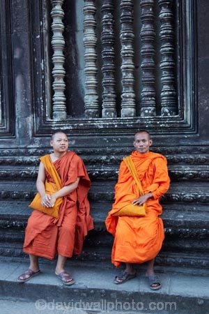 12th-century;abandon;abandoned;ancient-temple;ancient-temples;Angkor;Angkor-Archaeological-Park;Angkor-Region;Angkor-Wat;Angkor-Wat-temple;Angkor-Wat-temple-ruins;Angkor-Wat-World-Heritage-Area;Angkor-Wat-World-Heritage-Park;Angkor-Wat-World-Heritage-Site;Angkor-World-Heritage-Area;Angkor-World-Heritage-Park;Angkor-World-Heritage-Site;Ankorian-Temple;archaeological-site;archaeological-sites;Asia;Buddhism;Buddhist-monk;Buddhist-monks;Buddhist-temple;Buddhist-temples;building;buildings;Cambodia;Cambodian;Central-Sanctuary;heritage;Hindu-Temple;Hindu-Temples;historic;historic-place;historic-places;historical;historical-place;historical-places;history;Indochina-Peninsula;Kampuchea;Khmer-Capital;Khmer-Empire;Khmer-temple;Khmer-temples;Kingdom-of-Cambodia;monk;monks;old;orange-robes;place-of-worship;places-of-worship;Prasat-Angkor-Wat;religion;religions;religious;religious-devotees;religious-monument;religious-monuments;religious-site;ruin;ruins;Siem-Reap;Siem-Reap-Province;Southeast-Asia;stone;stone-building;stonework;temple-ruins;tradition;traditional;Twelfth-century;UN-world-heritage-area;UN-world-heritage-site;UNESCO-World-Heritage-area;UNESCO-World-Heritage-Site;united-nations-world-heritage-area;united-nations-world-heritage-site;world-heritage;world-heritage-area;world-heritage-areas;World-Heritage-Park;World-Heritage-site;World-Heritage-Sites