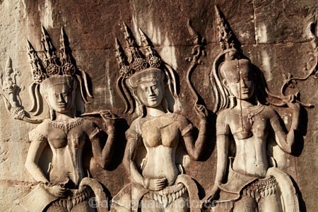 12th-century;abandon;abandoned;alto_relievo;ancient-temple;ancient-temples;Angkor;Angkor-Archaeological-Park;Angkor-Region;Angkor-Wat;Angkor-Wat-temple;Angkor-Wat-temple-ruins;Angkor-Wat-World-Heritage-Area;Angkor-Wat-World-Heritage-Park;Angkor-Wat-World-Heritage-Site;Angkor-World-Heritage-Area;Angkor-World-Heritage-Park;Angkor-World-Heritage-Site;Ankorian-Temple;Apsara;Apsaras;Apsarasa;archaeological-site;archaeological-sites;art;art-work;art-works;artwork;Asia;bas-relief;bas_relief;Buddhist-temple;Buddhist-temples;building;buildings;Cambodia;Cambodian;carving;carvings;Central-Sanctuary;heritage;high-relief;Hindu-artworks;Hindu-Temple;Hindu-Temples;historic;historic-place;historic-places;historical;historical-place;historical-places;history;Indochina-Peninsula;Kampuchea;Khmer-Capital;Khmer-Empire;Khmer-temple;Khmer-temples;Kingdom-of-Cambodia;old;place-of-worship;places-of-worship;Prasat-Angkor-Wat;public-art;public-art-work;public-art-works;public-sculpture;public-sculptures;relief-stone-carving;religion;religions;religious;religious-artwork;religious-artworks;religious-monument;religious-monuments;religious-site;ruin;ruins;sculpture;sculptures;Siem-Reap;Siem-Reap-Province;Southeast-Asia;stone;stone-building;stone-carving;stone-carvings;stonework;temple-ruins;tradition;traditional;Twelfth-century;UN-world-heritage-area;UN-world-heritage-site;UNESCO-World-Heritage-area;UNESCO-World-Heritage-Site;united-nations-world-heritage-area;united-nations-world-heritage-site;world-heritage;world-heritage-area;world-heritage-areas;World-Heritage-Park;World-Heritage-site;World-Heritage-Sites
