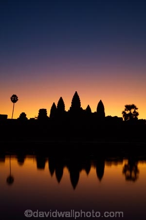 12th-century;abandon;abandoned;ancient-temple;ancient-temples;Angkor;Angkor-Archaeological-Park;Angkor-Region;Angkor-Wat;Angkor-Wat-temple;Angkor-Wat-temple-ruins;Angkor-Wat-World-Heritage-Area;Angkor-Wat-World-Heritage-Park;Angkor-Wat-World-Heritage-Site;Angkor-World-Heritage-Area;Angkor-World-Heritage-Park;Angkor-World-Heritage-Site;Ankorian-Temple;archaeological-site;archaeological-sites;Asia;break-of-day;Buddhist-temple;Buddhist-temples;building;buildings;calm;Cambodia;Cambodian;dawn;dawning;daybreak;first-light;heritage;Hindu-Temple;Hindu-Temples;historic;historic-place;historic-places;historical;historical-place;historical-places;history;Indochina-Peninsula;Kampuchea;Khmer-Capital;Khmer-Empire;Khmer-temple;Khmer-temples;Kingdom-of-Cambodia;mauve;morning;old;orange;place-of-worship;places-of-worship;placid;pond;ponds;Prasat-Angkor-Wat;purple;quiet;reflected;Reflecting-Pond;reflection;reflections;religion;religions;religious;religious-monument;religious-monuments;religious-site;ruin;ruins;serene;Siem-Reap;Siem-Reap-Province;silhouette;silhouettes;smooth;Southeast-Asia;still;sunrise;sunrises;sunup;temple-ruins;tower;towers;tradition;traditional;tranquil;Twelfth-century;twilight;UN-world-heritage-area;UN-world-heritage-site;UNESCO-World-Heritage-area;UNESCO-World-Heritage-Site;united-nations-world-heritage-area;united-nations-world-heritage-site;violet;water;world-heritage;world-heritage-area;world-heritage-areas;World-Heritage-Park;World-Heritage-site;World-Heritage-Sites