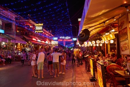 ale-house;ale-houses;Asia;bar;bars;Cambodia;Cambodian;celebration;crowd;dark;dusk;entertainment;evening;free-house;free-houses;hotel;hotels;Indochina-Peninsula;Kampuchea;Kingdom-of-Cambodia;leisure;light;lighting;lights;neon-light;neon-lights;New-Years-Eve;New-Years-Eve;New-Years-Eve-Party;night;night-life;night-time;night_life;night_time;nightlife;party;partying;people;person;pub;Pub-St;Pub-Street;public-house;public-houses;pubs;saloon;saloons;Siem-Reap;Siem-Reap-Province;Southeast-Asia;tavern;taverns;tourism;tourist;tourists;twilight