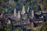 12th-century;abandon;abandoned;aerial;aerial-image;aerial-images;aerial-photo;aerial-photograph;aerial-photographs;aerial-photography;aerial-photos;aerial-view;aerial-views;aerials;ancient-temple;ancient-temples;Angkor;Angkor-Archaeological-Park;Angkor-Region;Angkor-Wat-World-Heritage-Area;Angkor-Wat-World-Heritage-Park;Angkor-Wat-World-Heritage-Site;Angkor-World-Heritage-Area;Angkor-World-Heritage-Park;Angkor-World-Heritage-Site;archaeological-site;archaeological-sites;Asia;Buddhist-temple;Buddhist-Temples;building;buildings;Cambodia;Cambodian;heritage;Hindu-Temple;Hindu-Temples;historic;historic-place;historic-places;historical;historical-place;historical-places;history;Indochina-Peninsula;Kampuchea;Khmer-Capital;Khmer-Empire;Khmer-temple;Khmer-temples;Kingdom-of-Cambodia;Nokor-Wat;old;place-of-worship;places-of-worship;Prasat-Angkor-Wat;religion;religions;religious;religious-monument;religious-monuments;religious-site;ruin;ruin-ruins;ruins;Siem-Reap;Siem-Reap-Province;Southeast-Asia;temple-ruins;tower;towers;tradition;traditional;Twelfth-Century;UN-world-heritage-area;UN-world-heritage-site;UNESCO-World-Heritage-area;UNESCO-World-Heritage-Site;united-nations-world-heritage-area;united-nations-world-heritage-site;world-heritage;world-heritage-area;world-heritage-areas;World-Heritage-Park;World-Heritage-site;World-Heritage-Sites