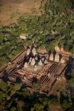 10th-century;961;abandon;abandoned;aerial;aerial-image;aerial-images;aerial-photo;aerial-photograph;aerial-photographs;aerial-photography;aerial-photos;aerial-view;aerial-views;aerials;ancient-temple;ancient-temples;Angkor;Angkor-Archaeological-Park;Angkor-Region;Angkor-Wat-World-Heritage-Area;Angkor-Wat-World-Heritage-Park;Angkor-Wat-World-Heritage-Site;Angkor-World-Heritage-Area;Angkor-World-Heritage-Park;Angkor-World-Heritage-Site;archaeological-site;archaeological-sites;Asia;Buddhist-temple;Buddhist-temples;building;buildings;Cambodia;Cambodian;heritage;Hindu-Temple;Hindu-Temples;historic;historic-place;historic-places;historical;historical-place;historical-places;history;Indochina-Peninsula;Kampuchea;Khmer-Capital;Khmer-Empire;Khmer-temple;Khmer-temples;Kingdom-of-Cambodia;old;place-of-worship;places-of-worship;Pre-Rup;Pre-Rup-temple;Pre-Rup-temple-ruins;religion;religions;religious;religious-monument;religious-monuments;religious-site;ruin;ruin-ruins;ruins;Siem-Reap;Siem-Reap-Province;Southeast-Asia;temple-ruins;tenth-century;tower;towers;tradition;traditional;UN-world-heritage-area;UN-world-heritage-site;UNESCO-World-Heritage-area;UNESCO-World-Heritage-Site;united-nations-world-heritage-area;united-nations-world-heritage-site;world-heritage;world-heritage-area;world-heritage-areas;World-Heritage-Park;World-Heritage-site;World-Heritage-Sites
