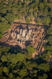 10th-century;953;abandon;abandoned;aerial;aerial-image;aerial-images;aerial-photo;aerial-photograph;aerial-photographs;aerial-photography;aerial-photos;aerial-view;aerial-views;aerials;ancient-temple;ancient-temples;Angkor;Angkor-Archaeological-Park;Angkor-Region;Angkor-Wat-World-Heritage-Area;Angkor-Wat-World-Heritage-Park;Angkor-Wat-World-Heritage-Site;Angkor-World-Heritage-Area;Angkor-World-Heritage-Park;Angkor-World-Heritage-Site;archaeological-site;archaeological-sites;Asia;Buddhist-temple;Buddhist-temples;building;buildings;Cambodia;Cambodian;East-Baray;East-Baray-reservoir;East-Mebon;East-Mebon-temple;East-Mebon-temple-ruins;Eastern-Baray;heritage;Hindu-Temple;Hindu-Temples;historic;historic-place;historic-places;historical;historical-place;historical-places;history;Indochina-Peninsula;Kampuchea;Khmer-Capital;Khmer-Empire;Khmer-temple;Khmer-temples;Kingdom-of-Cambodia;old;place-of-worship;places-of-worship;religion;religions;religious;religious-monument;religious-monuments;religious-site;ruin;ruin-ruins;ruins;Siem-Reap;Siem-Reap-Province;Southeast-Asia;temple-ruins;tenth-century;tradition;traditional;UN-world-heritage-area;UN-world-heritage-site;UNESCO-World-Heritage-area;UNESCO-World-Heritage-Site;united-nations-world-heritage-area;united-nations-world-heritage-site;world-heritage;world-heritage-area;world-heritage-areas;World-Heritage-Park;World-Heritage-site;World-Heritage-Sites