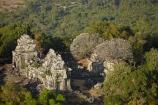 abandon;abandoned;aerial;aerial-image;aerial-images;aerial-photo;aerial-photograph;aerial-photographs;aerial-photography;aerial-photos;aerial-view;aerial-views;aerials;ancient-temple;ancient-temples;Angkor;Angkor-Archaeological-Park;Angkor-Region;Angkor-Wat-World-Heritage-Area;Angkor-Wat-World-Heritage-Park;Angkor-Wat-World-Heritage-Site;Angkor-World-Heritage-Area;Angkor-World-Heritage-Park;Angkor-World-Heritage-Site;archaeological-site;archaeological-sites;Asia;Buddhist-temple;Buddhist-temples;building;buildings;Cambodia;Cambodian;heritage;historic;historic-place;historic-places;historical;historical-place;historical-places;history;Indochina-Peninsula;Kampuchea;Khmer-Capital;Khmer-Empire;Khmer-temple;Khmer-temples;Kingdom-of-Cambodia;old;Phnom-Bok;Phnom-Bok-hill;Phnom-Bok-temple;Phnom-Bok-temple-ruins;place-of-worship;places-of-worship;religion;religions;religious;religious-monument;religious-monuments;religious-site;ruin;ruin-ruins;ruins;Siem-Reap;Siem-Reap-Province;Southeast-Asia;temple-ruins;tradition;traditional;UN-world-heritage-area;UN-world-heritage-site;UNESCO-World-Heritage-area;UNESCO-World-Heritage-Site;united-nations-world-heritage-area;united-nations-world-heritage-site;world-heritage;world-heritage-area;world-heritage-areas;World-Heritage-Park;World-Heritage-site;World-Heritage-Sites