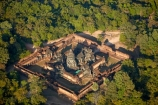 12th-century;abandon;abandoned;aerial;aerial-image;aerial-images;aerial-photo;aerial-photograph;aerial-photographs;aerial-photography;aerial-photos;aerial-view;aerial-views;aerials;ancient-temple;ancient-temples;Angkor;Angkor-Archaeological-Park;Angkor-Region;Angkor-Wat-World-Heritage-Area;Angkor-Wat-World-Heritage-Park;Angkor-Wat-World-Heritage-Site;Angkor-World-Heritage-Area;Angkor-World-Heritage-Park;Angkor-World-Heritage-Site;archaeological-site;archaeological-sites;Asia;Banteay-Samre;Banteay-Samre-temple;Banteay-Samre-temple-ruins;Banteay-Samré;Banteay-Samré-temple;Banteay-Samré-temple-ruins;Buddhist-temple;Buddhist-temples;building;buildings;Cambodia;Cambodian;heritage;Hindu-Temple;Hindu-Temples;historic;historic-place;historic-places;historical;historical-place;historical-places;history;Indochina-Peninsula;Kampuchea;Khmer-Capital;Khmer-Empire;Khmer-temple;Khmer-temples;Kingdom-of-Cambodia;old;place-of-worship;places-of-worship;religion;religions;religious;religious-monument;religious-monuments;religious-site;ruin;ruin-ruins;ruins;Siem-Reap;Siem-Reap-Province;Southeast-Asia;temple-ruins;tower;towers;tradition;traditional;Twelfth-century;UN-world-heritage-area;UN-world-heritage-site;UNESCO-World-Heritage-area;UNESCO-World-Heritage-Site;united-nations-world-heritage-area;united-nations-world-heritage-site;world-heritage;world-heritage-area;world-heritage-areas;World-Heritage-Park;World-Heritage-site;World-Heritage-Sites