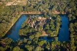 9th-century-AD;abandon;abandoned;aerial;aerial-image;aerial-images;aerial-photo;aerial-photograph;aerial-photographs;aerial-photography;aerial-photos;aerial-view;aerial-views;aerials;ancient-temple;ancient-temples;Angkor;Angkor-Archaeological-Park;Angkor-Region;Angkor-Wat-World-Heritage-Area;Angkor-Wat-World-Heritage-Park;Angkor-Wat-World-Heritage-Site;Angkor-World-Heritage-Area;Angkor-World-Heritage-Park;Angkor-World-Heritage-Site;archaeological-site;archaeological-sites;Asia;Bakong;Bakong-temple;Bakong-temple-ruins;Buddhist-temple;Buddhist-temples;building;buildings;Cambodia;Cambodian;heritage;Hindu-Temple;Hindu-Temples;historic;historic-place;historic-places;historical;historical-place;historical-places;history;Indochina-Peninsula;Kampuchea;Khmer-Capital;Khmer-Empire;Khmer-temple;Khmer-temples;Khmer-water-engineering;Kingdom-of-Cambodia;moat;moats;ninth-century;old;place-of-worship;places-of-worship;religion;religions;religious;religious-monument;religious-monuments;religious-site;Roluos-Group;Roluos-Temple-Group;ruin;ruin-ruins;ruins;Siem-Reap;Siem-Reap-Province;Southeast-Asia;step-pyramid;step-pyramids;stepped-pyramid;stepped-pyramids;temple-ruins;tradition;traditional;UN-world-heritage-area;UN-world-heritage-site;UNESCO-World-Heritage-area;UNESCO-World-Heritage-Site;united-nations-world-heritage-area;united-nations-world-heritage-site;world-heritage;world-heritage-area;world-heritage-areas;World-Heritage-Park;World-Heritage-site;World-Heritage-Sites