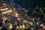 aerial;aerial-image;aerial-images;aerial-photo;aerial-photograph;aerial-photographs;aerial-photography;aerial-photos;aerial-view;aerial-views;aerials;Asia;Cambodia;Indochina-Peninsula;Kampuchea;Kingdom-of-Cambodia;Phnom-Krom;Siem-Reap;Siem-Reap-Province;Southeast-Asia;Suwon-Village;Suwon-Village-Community-Center;Suwon-Village-Project