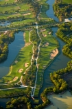 aerial;aerial-image;aerial-images;aerial-photo;aerial-photograph;aerial-photographs;aerial-photography;aerial-photos;aerial-view;aerial-views;aerials;Angkor-Golf-Resort;Asia;bunker;bunkers;Cambodia;course;courses;golf;golf-club;golf-clubs;golf-course;golf-courses;golf-link;golf-links;Indochina-Peninsula;Kampuchea;Kingdom-of-Cambodia;Siem-Reap;Siem-Reap-Province;Southeast-Asia;sport;sports;water-hazard;water-hazards