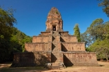 abandon;abandoned;ancient-temple;ancient-temples;Angkor;Angkor-Archaeological-Park;Angkor-Region;Angkor-Wat-World-Heritage-Area;Angkor-Wat-World-Heritage-Park;Angkor-Wat-World-Heritage-Site;Angkor-World-Heritage-Area;Angkor-World-Heritage-Park;Angkor-World-Heritage-Site;Ankorian-Temple;archaeological-site;archaeological-sites;Asia;Buddhist-temple;Buddhist-temples;building;buildings;Cambodia;Cambodian;heritage;Hindu-Temple;Hindu-Temples;historic;historic-place;historic-places;historical;historical-place;historical-places;history;Indochina-Peninsula;Kampuchea;Khmer-Capital;Khmer-Empire;Khmer-Temple;Khmer-temples;Kingdom-of-Cambodia;model-release;model-released;MR;old;people;person;place-of-worship;places-of-worship;religion;religions;religious;religious-monument;religious-monuments;religious-site;ruin;ruins;Siem-Reap;Siem-Reap-Province;Southeast-Asia;stair;stairs;stairway;stairways;step;steps;stone;stone-building;stonework;temple-ruins;tourism;tourist;tourists;tradition;traditional;UN-world-heritage-area;UN-world-heritage-site;UNESCO-World-Heritage-area;UNESCO-World-Heritage-Site;united-nations-world-heritage-area;united-nations-world-heritage-site;world-heritage;world-heritage-area;world-heritage-areas;World-Heritage-Park;World-Heritage-site;World-Heritage-Sites